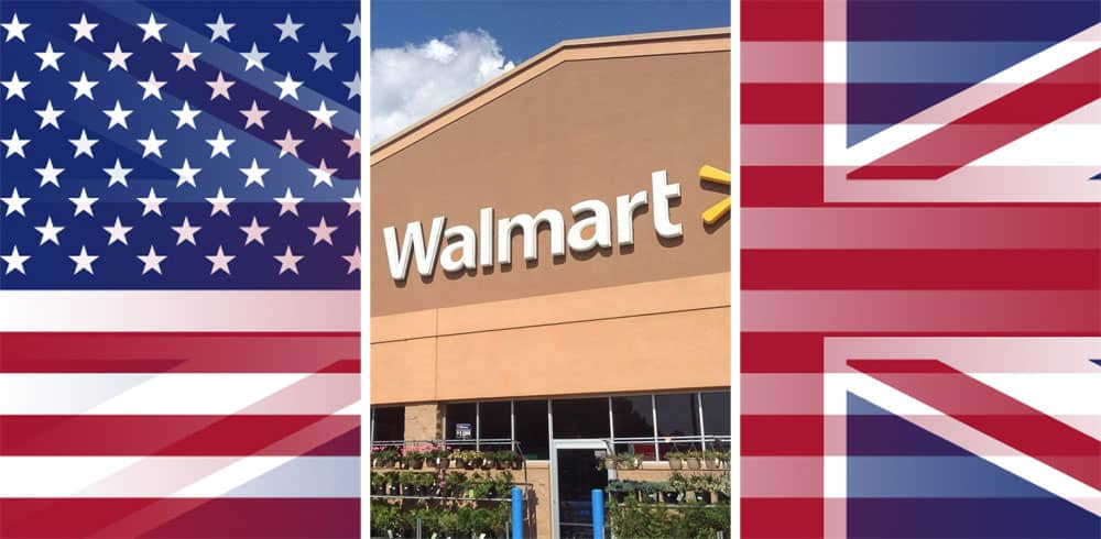 Is there a Walmart in the UK or London? (2021) via @girlsgonelondon
