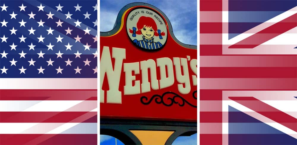 Is there a Wendy's in the UK? (2021) via @girlsgonelondon
