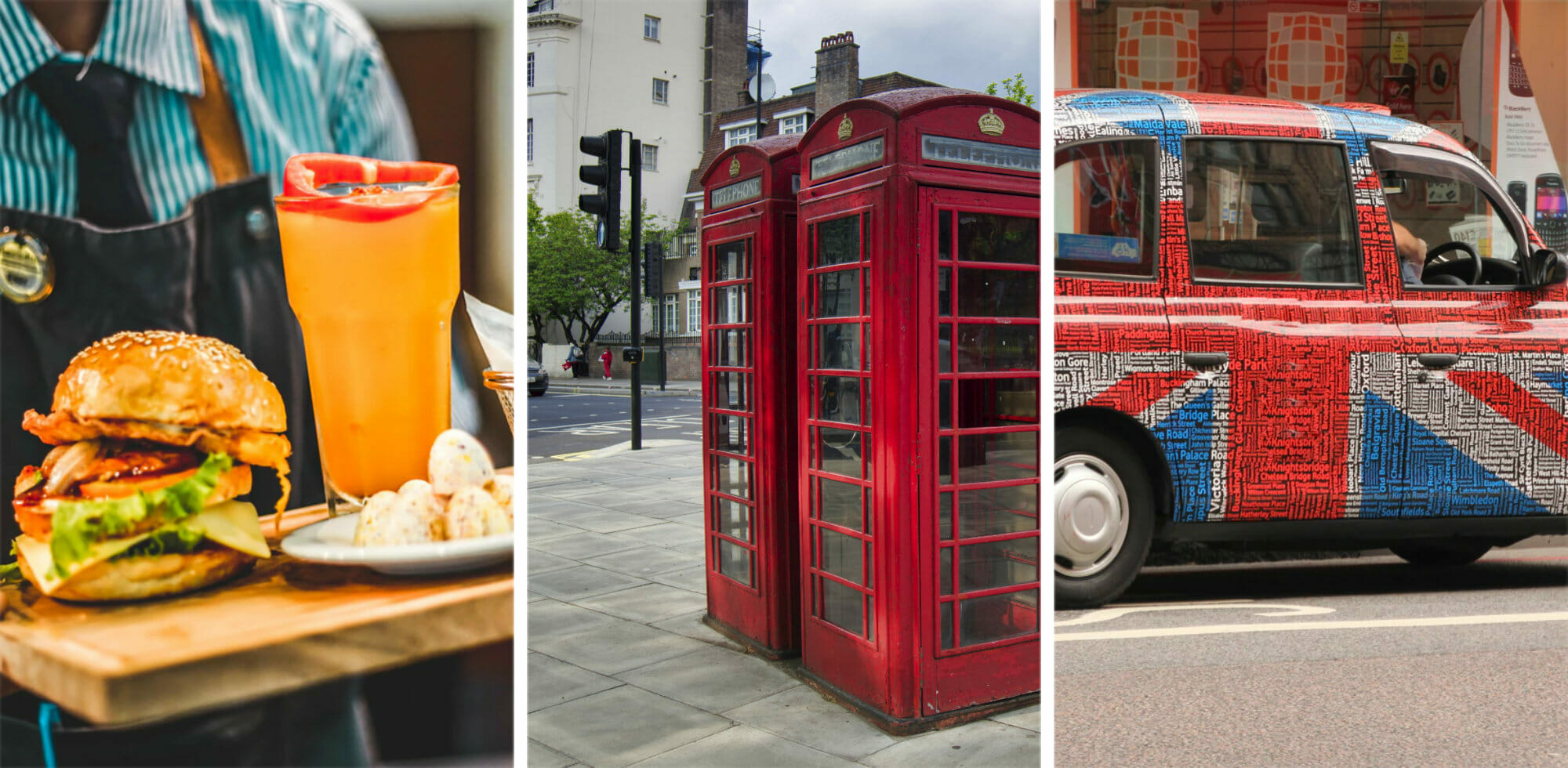 33+ Fantastic Things to Do in London with Kids via @girlsgonelondon