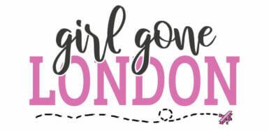 girl gone london