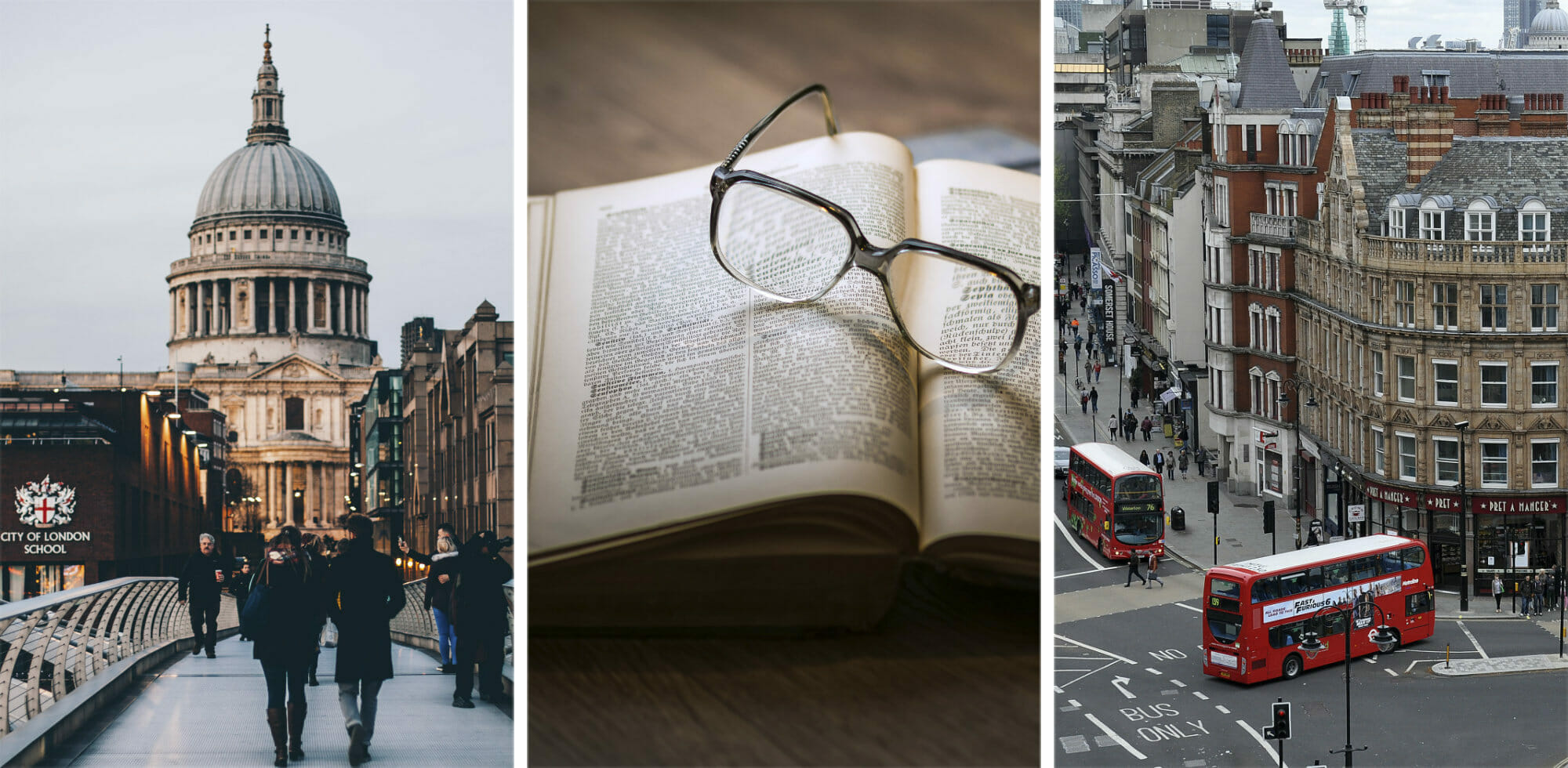 41+ Fun and Interesting Facts about London, England via @girlsgonelondon