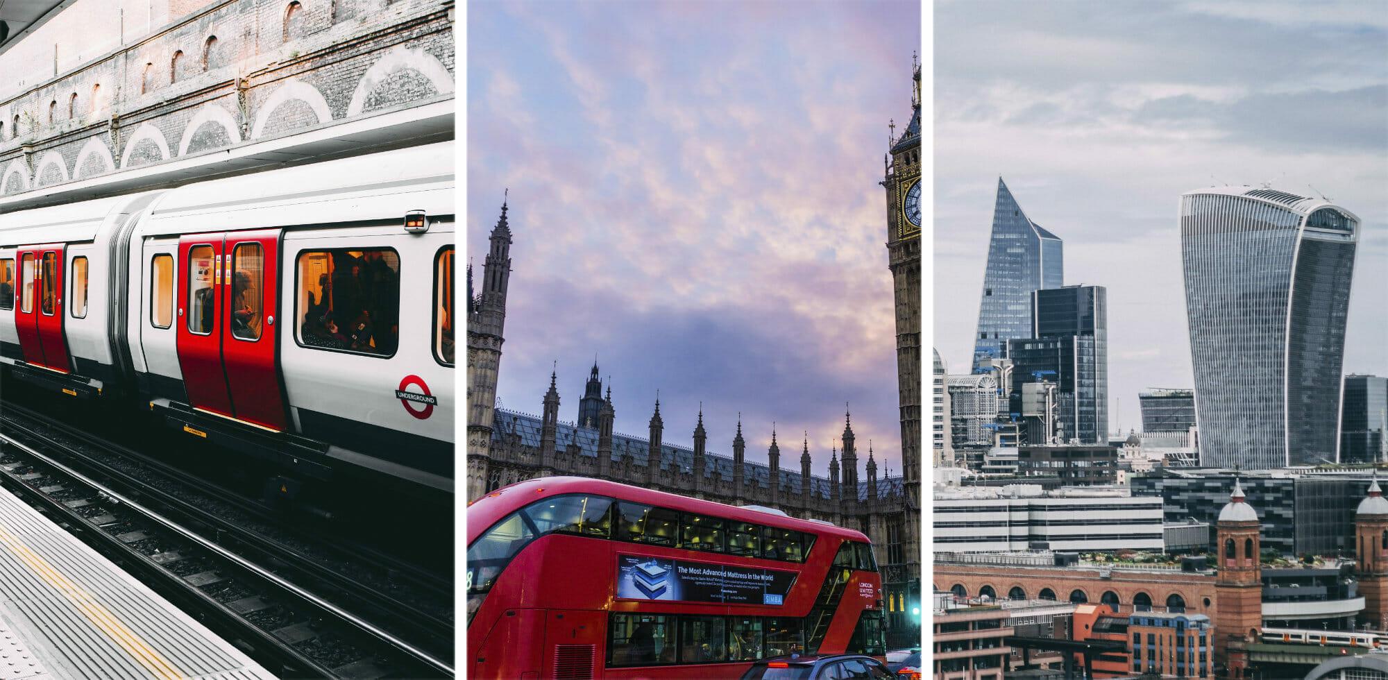 49+ Expert Travel Tips in London (so you don't ruin your trip) via @girlsgonelondon