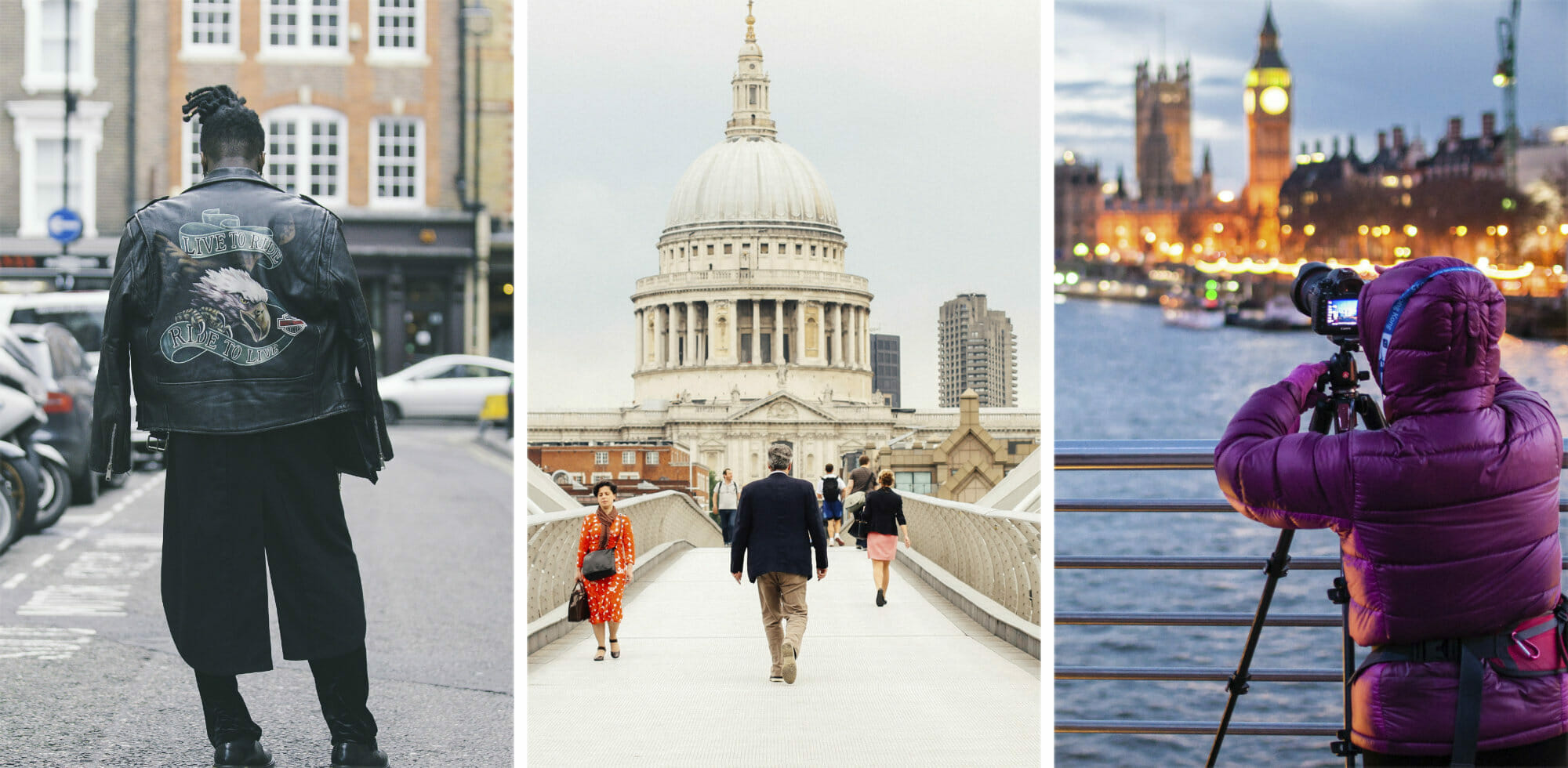 35+ Things to Do Alone in London for the Ultimate Solo Trip via @girlsgonelondon
